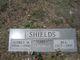 Beatrice E. <I>Rector</I> Shields
