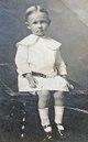 Felix Eugene Vance