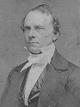 Rev Richard Falley Cleveland