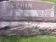 Reuben Lister Allphin