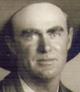 William Franklin Burden