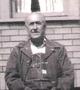 Arthur Samuel Shepherd