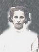 "Rosa Lee ""Rosie"" <I>Coffey</I> Shepherd"