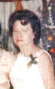 Profile photo:  Dorothy <I>Wright</I> Shepherd