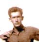 John Leonard Shepherd