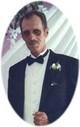 Profile photo:  Arnold Roland Beavers