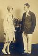 Gladys Pauline <I>Portofee</I> Berg