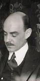 William Warren Quantrell, Sr