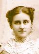 "Katherine Viola ""Kate"" <I>Upham</I> Woodmansee"