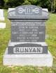 Eura Ann <I>Sinclair</I> Runyan