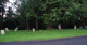 Cranebrook Cemetery