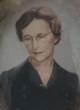 Profile photo:  Anne Ireland <I>Tichenor</I> Maratta