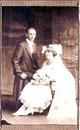 Emma Bertha <I>Muschweck</I> Young