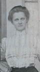 Profile photo:  Odessa Jane <I>Tichenor</I> Snider