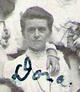 Dora R. <I>Manchester</I> Rifenbark Lincoln