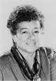 Marlene Rose <I>Martelle</I> Miller