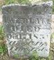 John H. Blake