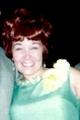 Mary Agnes Farrell