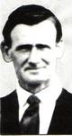 John Irvin Greenland
