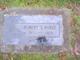 Robert S Parke