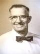 "Charlie Boyd ""C.B."" McCuller"