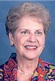 Profile photo:  Helen H. Rominger