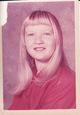 Sharon Deneese <I>Lang</I> Cleek