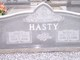 James Jefferson Hasty