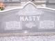 Nora L. Hasty