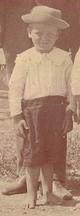 Robert M. Carlile
