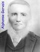 Alphonse Gervais