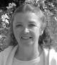 Profile photo:  Catherine Lyn <I>Timmerman</I> Beardall