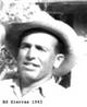 Profile photo:  Edward Louis Sierras, Jr