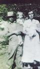 Mattie Josephine <I>Curtis</I> Atchison