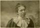 Gertrude Harris <I>Osborn</I> Higginson