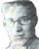 William Andrew Keeley