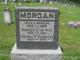 Chas. E. Morgan