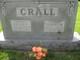 Profile photo:  Ellen P. <I>Brown</I> Crall