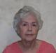 Myrtle Nixon Balderson