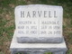 Andrew A. Harvell