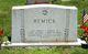 Profile photo: Sgt Ernest L Remick, Jr