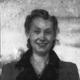 Anne Rowena <I>Williams</I> Hopkins
