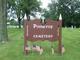 Pomeroy Cemetery