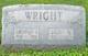 Crispus S Wright