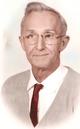 Ralph Albert Welsch
