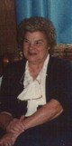 Rosemary A. McGourty