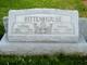 Thelma Rittenhouse