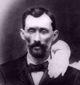 Elijah Thomas Braswell