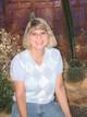 Janet Linderman
