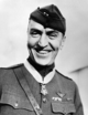 Profile photo:  Eddie Rickenbacker